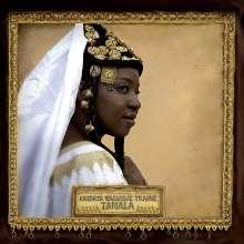 Aminata Wassidje Traore: Tamala (180g), LP