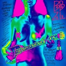 Baba Zula: XX (180g), 2 LPs