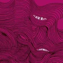 Dirtmusic: Bu Bir Ruya, CD