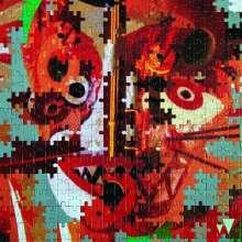 Bixiga 70: Quebra Cabeca, CD