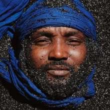 Kel Assouf: Black Tenere (180g), LP