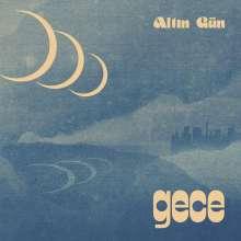 Altin Gün: Gece (180g), LP