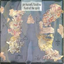 Jon Hassell & Farafina: Flash Of The Spirit, CD