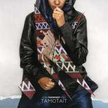 Tamikrest: Tamotait, CD