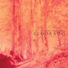 Catherine Graindorge: Eldorado, CD