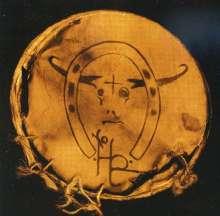 16 Horsepower: Olden, CD