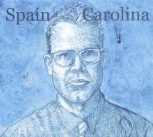 Spain: Carolina (180g), 2 LPs