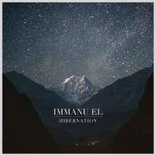 Immanu El: Hibernation (180g), LP