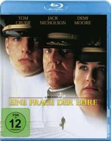 Eine Frage der Ehre (Blu-ray), Blu-ray Disc