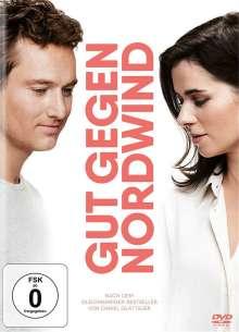 Gut gegen Nordwind (2019), DVD