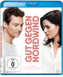 Gut gegen Nordwind (2019) (Blu-ray), Blu-ray Disc