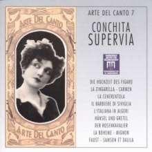 Arte del Canto 7, 2 CDs