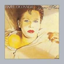 Hazel O'Connor: Cover Plus (Remastered & Sound Improved), CD