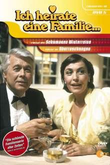 Ich heirate eine Familie DVD 5, DVD