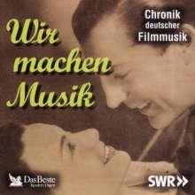 Melodie der Liebe, Buch