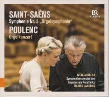 Mariss Jansons & Das Symphonieorchester des Bayerischen Rundfunks - The SACD Recordings, 10 SACDs