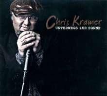 Chris Kramer: Unterwegs zur Sonne, CD