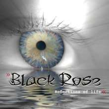 Black Rose: Reflections Of Lie, CD