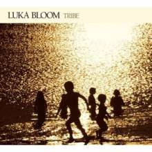 Luka Bloom: Tribe (180g) (Limited Edition), LP