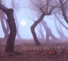 Tingvall Trio: Norr (180g), LP
