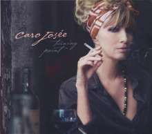 Caro Josée: Turning Point, CD