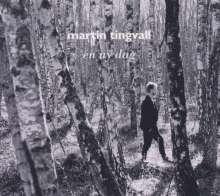 Martin Tingvall (geb. 1974): En Ny Dag (Limited Edition), LP