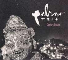 Pulsar Trio: Cäthes Traum, CD