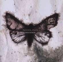 Nihiling: M(E)iosis, CD