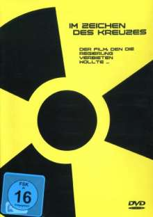 Im Zeichen des Kreuzes, DVD