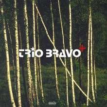 Trio Bravo +: Trio Bravo +, CD