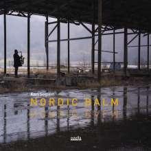 Karl Seglem (geb. 1961): Nordic Balm, CD