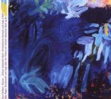 Kurt Seibert - Aufbruch in die Moderne, CD