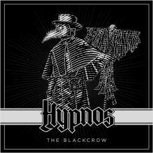 Hypnos (Tschechien): The Blackcrow, CD