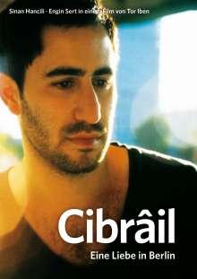 Cibrail - Eine Liebe in Berlin, DVD