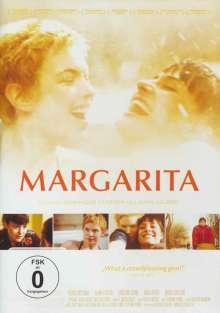 Margarita (OmU), DVD