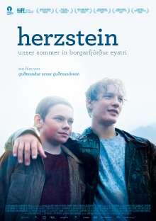 Herzstein, DVD
