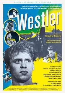 Westler, DVD