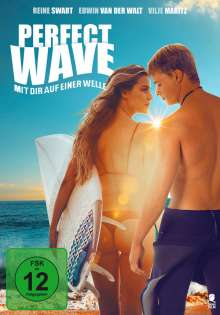 Perfect Wave, DVD