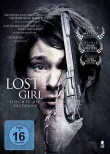 Lost Girl - Fürchte die Erlösung, DVD