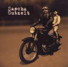 Sascha Gutzeit: Ölpumper, CD