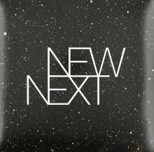 New Next: New Next, LP