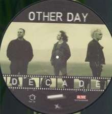 Other Day: Decade, LP