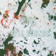 Ptyl: Hell Sounds, CD