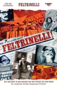 Feltrinelli, DVD