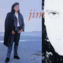 Jim Jidhed: Jim, CD