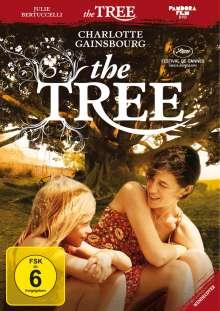 The Tree, DVD