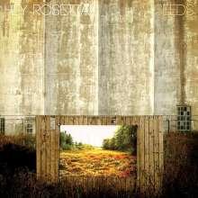 Hey Rosetta!: Seeds (Limited Edition with Bonus), CD