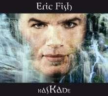Eric Fish (Subway To Sally): Kaskade, CD