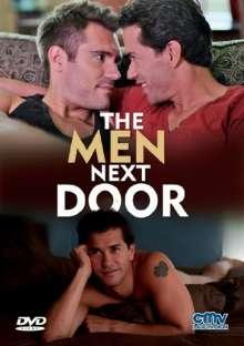 The Men Next Door (OmU), DVD
