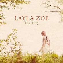 Layla Zoe: The Lily (180g), 2 LPs